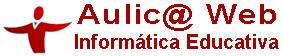 aulicaweb.com.ar